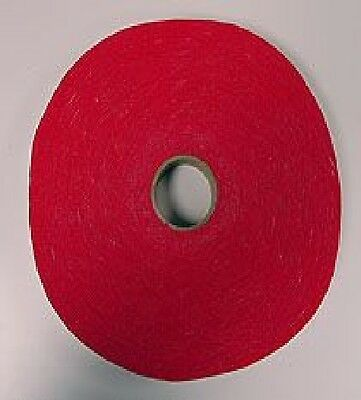 Towelling Grip Roll - Available in Red, White and Blue (30m)