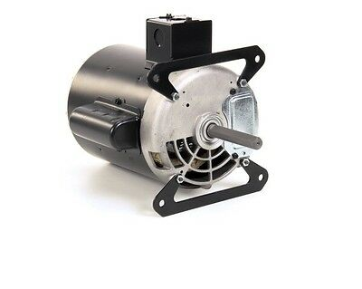 Garland 1686711 MOTOR-2SP 3/4HP 115V Quality OEM Replacement Parts •NIB•