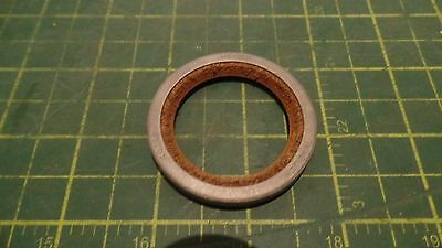 NOS National Plain Seal P91400 2110926 10791400 5330-01-333-5130