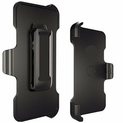 Belt Clip Holster Replacement for OtterBox Defender Case iPhone 6SPLUS /7Plus