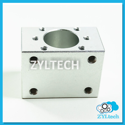 Zyltech Ball Nut mounting Block DSG12H