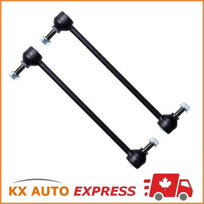 2X Front Stabilizer Sway Bar Link Kit For Acura Mdx 2001 2002 2003 2004 2005