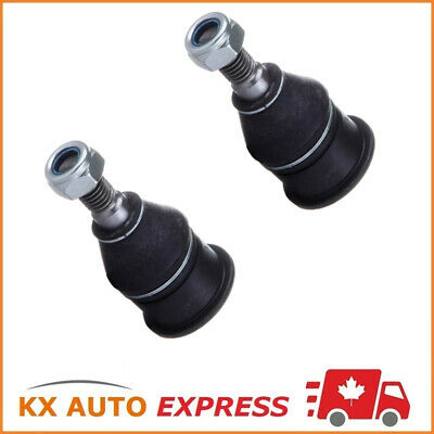 2X Front Lower Ball Joint For Ford F-150 1997 1998 1999 2000 2001 2002 2003