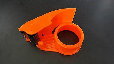 """NEW"" Tape Gun Dispenser Packing Machine Shipping Grip Roll Easy Sealing Cutter"