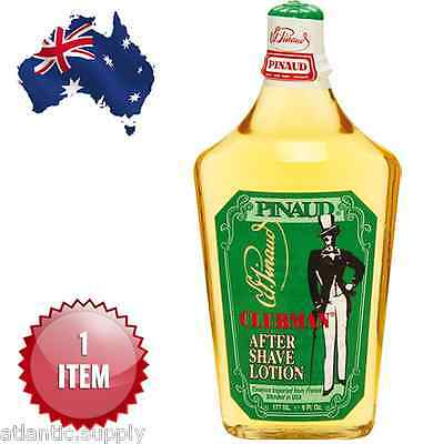 Clubman Pinuad 236 ml. AFTERSHAVE LOTION - AUS SELLER