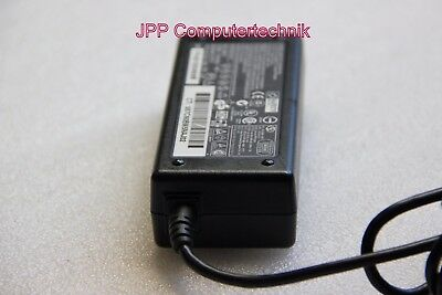 HP H470wbt CB028A Mobile Drucker Netzteil AC Adapter Kabel Printer Charger REF