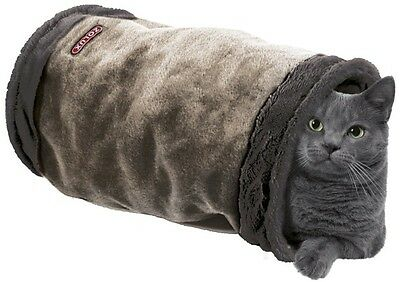 Zolux TUNNEL FOR CATS 50cm/25cm