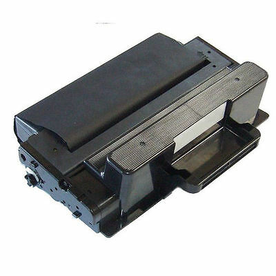 MLT-D203L Toner Cartridge For Samsung Pro Xpress M3320ND M4070FR High Yield