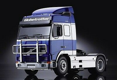 1:14 RC LKW Volvo FH12 Globetr. 420 BS  - t300056312