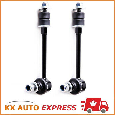 2X Front Stabilizer Sway Bar Link Toyota Tundra 2000 2001 2002 2003 2004 2005
