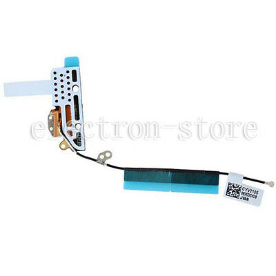 Signal Flex Cable Wifi Antenna Replacement For Apple iPad 2 Repair Parts