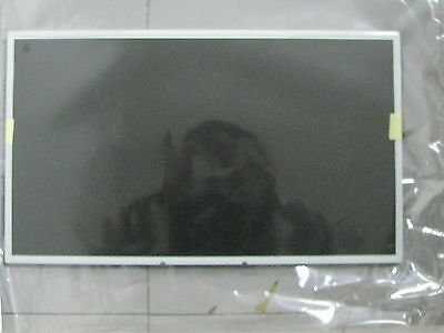 "LM200WD1-TLD1 LG 20"" LCD Screen Display Panel Used For C300 C305 All-In-One PC"