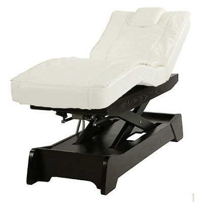 Massage Bed, Cosmetic Couch, massage couch, electric massage table, wellness