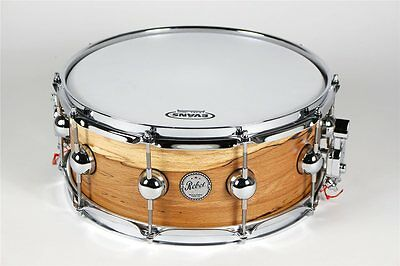DS Rebel Snare 14x6 Mother Nature