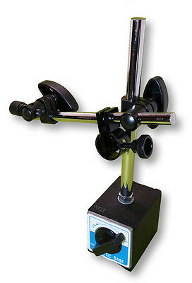 Support Magnetique Mbbv80Kg