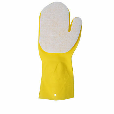 Duramitt Spa And Hot Tub Cleaning Gloves, Spa And Hot Tub Cleaning Accessories