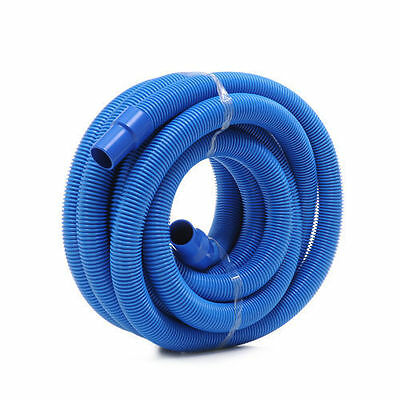"Swimmer 1.5"" X 9 Metre Floating Swimming Pool Vacuum Hose, Vacuum Hose"