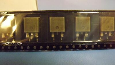(5Pcs) Qk016Nh4Rp Triac Alternistor 1Kv 16A To263