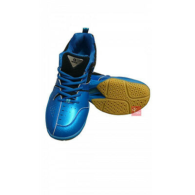 Apacs Pro 908 Cushion Badminton Shoes / Trainers