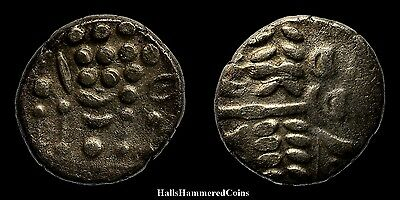 Durotriges Silver Stater (HHC3268)