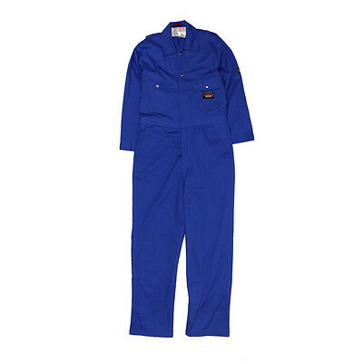 Rasco FR Flame Resistant Lightweight Coveralls