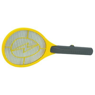 Electric Fly Bug Swatter Bug Insect mosquito Control