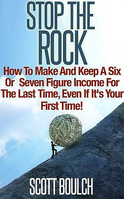 Work from Home Business, Network Marketing, MLM, Direct Sales