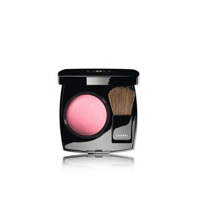 CHANEL joues contraste fard in polvere n. 64 pink explosion