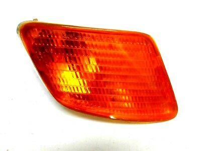 New Genuine Piaggio Zip Front Right Turn Signal Indicator 291790