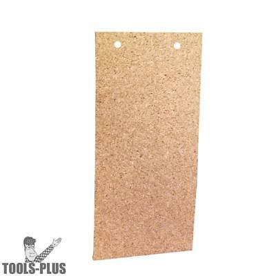 Porter-Cable 848547 Genuine Replacement Cork Cover New