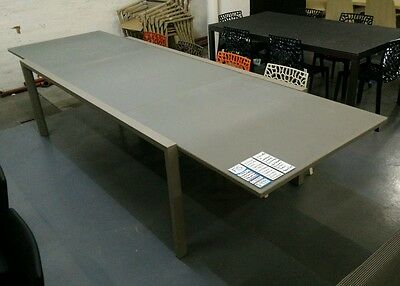 Themis Extension Table - BELOW COST