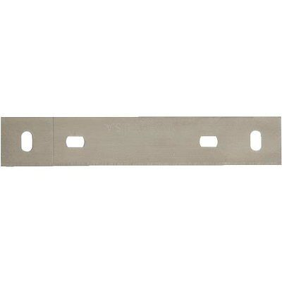 "(Pack Of 5) Hyde 4"" Snap Off Replacement Scraper Blades"