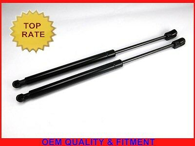 For Hyundai Tucson Rear Window DAMPERS STRUT LIFTS Support Shocks Gas Springs