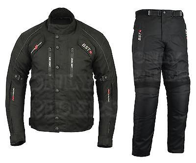 Motorcycle  Suit, Sports Jacket, Waterproof, MotorBike Suit, Armour Suit, S-4XL