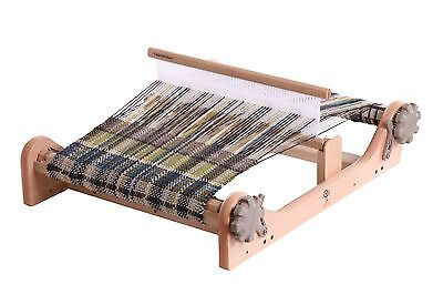 Ashford Rigid Heddle Tabby Loom 80cm - 32 Inches RH800