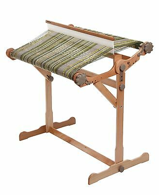 Ashford Knitters Loom STAND ONLY (Loom not included) 30cm (12 inches) KL3LS