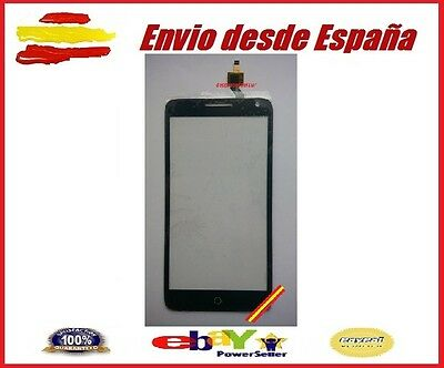 Pantalla Tactil ALCATEL ONE TOUCH POP 3 OT5025 OT 5025D 5.5 Digitalizador táctil