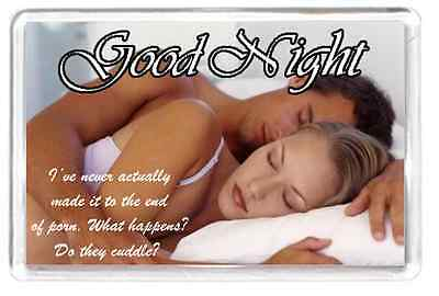 Watch Cuddle Hug Hold Close Porn End Sex Love Romance Quote Saying Gift Novelty