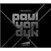 Paul van Dyk - Volume (The Best of Paul Van Dyk, 2009)