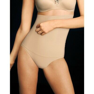 5bdf3f2c0a1 Maidenform Firm Control Hi-Waist Briefs Panties - Shapewear - 3 COLORS - S-