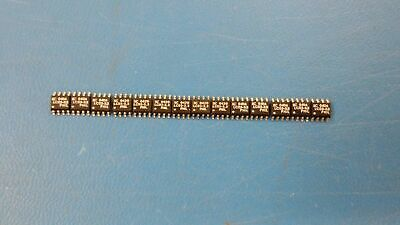 (14Pcs) Lc03-3.3 1800W, Unidirectional, Silicon, Tvs Diode Soic-8