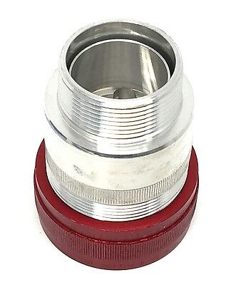 """T&B 4-150-140 1-1/2"""" Metal Clad Cable Connector 1.181-1.240"""""""