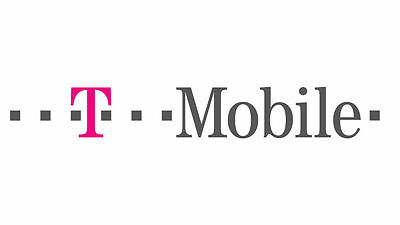 Topup Refill applied DIRECTLY to PHONE Credit 600CZK  T-Mobile Czech Republic