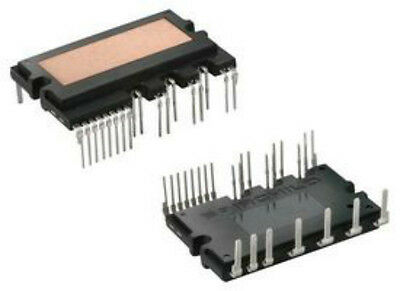 Fsbb20Ch60 Igbt On Semi