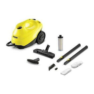 Cleaner a steam SC 3 Karcher