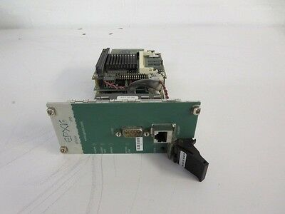 Gnubi EPX000 CPU Controller EPX16 EPX System Module