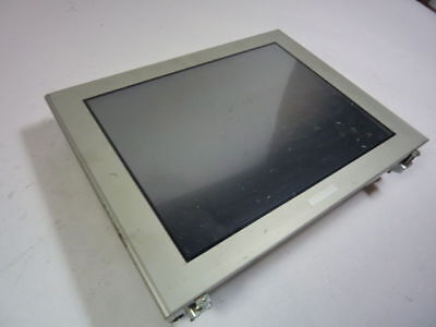Pro Face 3280024-11 LCD Touch Screen 100-240V  USED