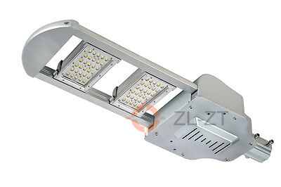 90W Modular HighPower LED(60pcs Bridgelux) Street light for Park,Square Lighting