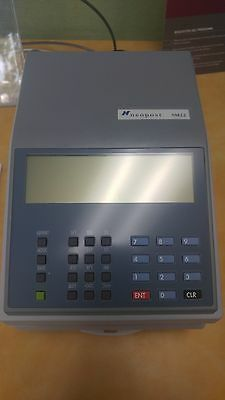 Neopost SM22 Postage Meter / Franking Machine LOCAL PICKUP ONLY