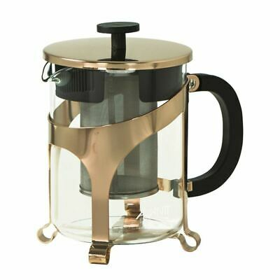 Avanti - Ambassador Contempo Tea Pot 4 Cup 600ml
